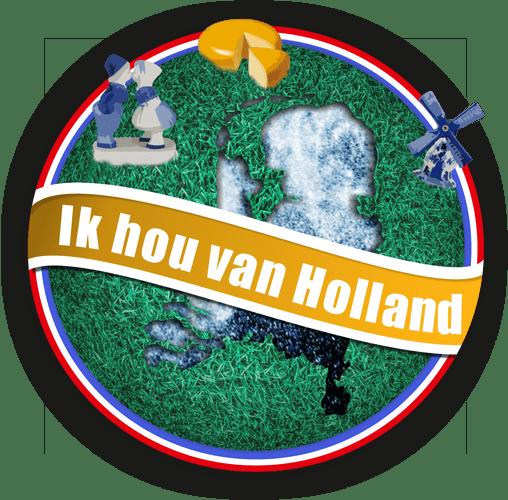 ik-hou-van-holland-populair