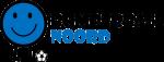 bumperball-logo1