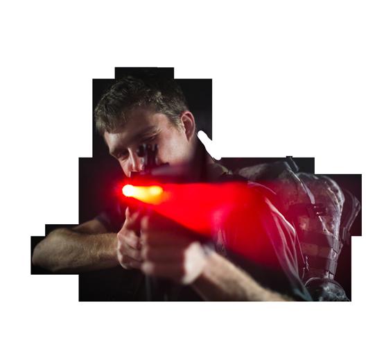 lasergame-populair