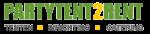 logo_nieuw-partytent2rent