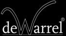 de-warrel