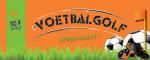 voetbalgolf-oranje