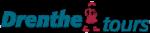 logo-drenthe-tours