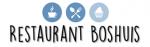 boshuis logo
