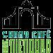 Logo Grand Cafe Borg Nienoord