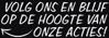 volg-ons2