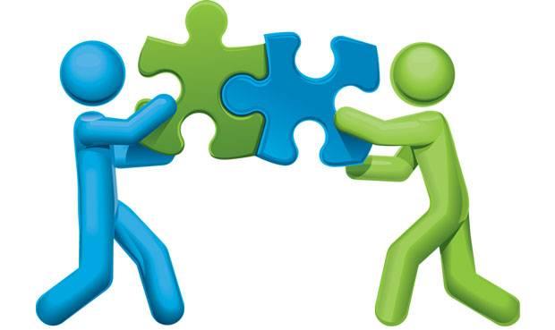 Teambuilding-personeelsfeest3