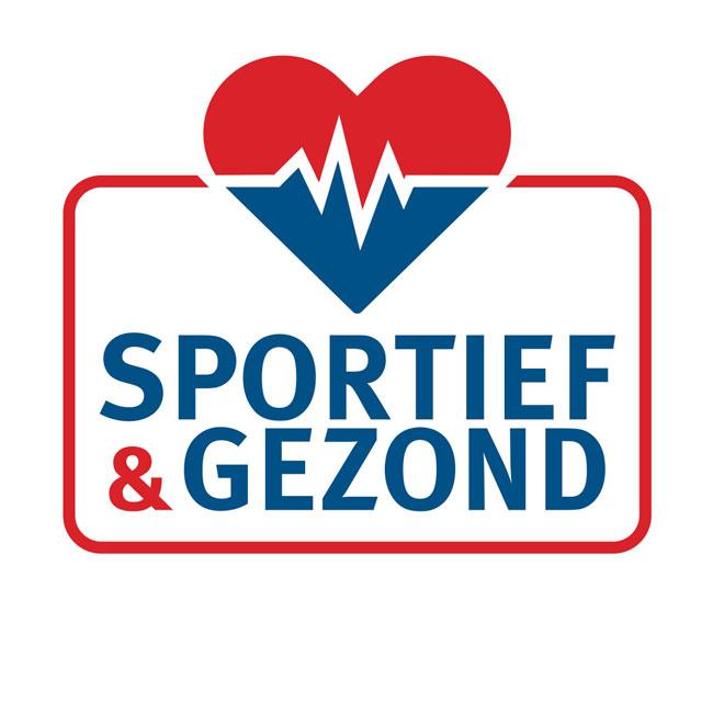 Logo-sportief-en-gezond